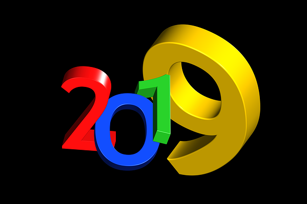 2019 Supply Chain Predictions