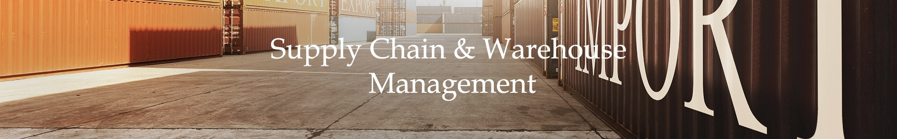3. Supply-Chain_Warehouse.jpg