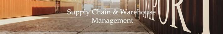 3. Supply-Chain_Warehouse.jpg