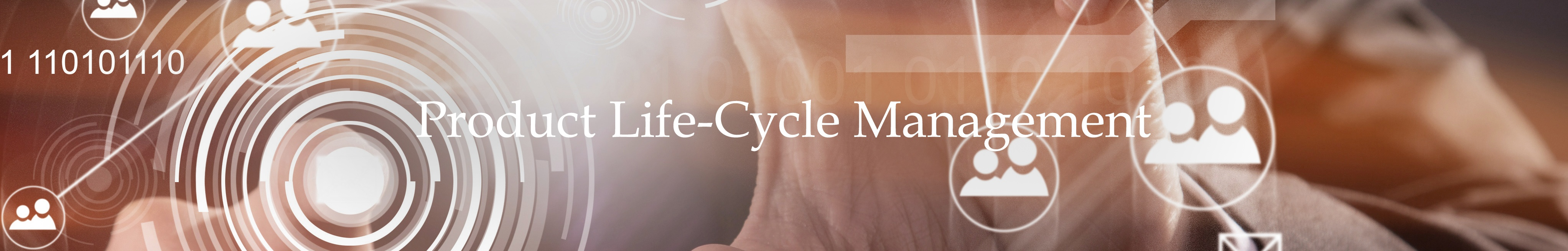 4. Product-Lifecycle-Mgt.jpg