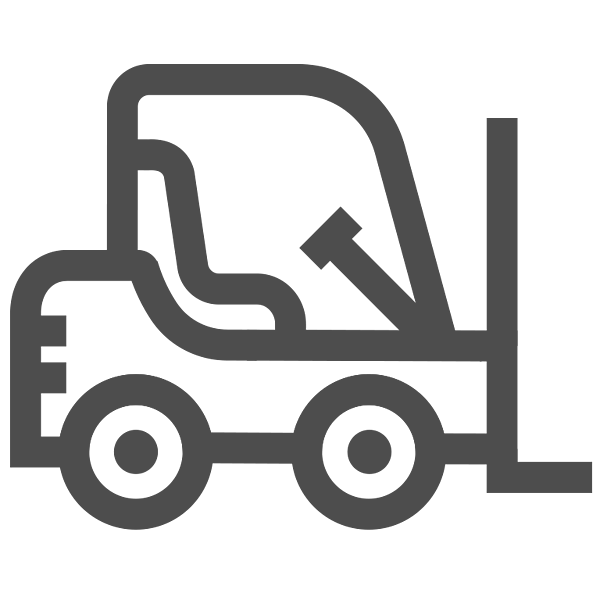 Forklift-lingo_ppt_outline-gray768