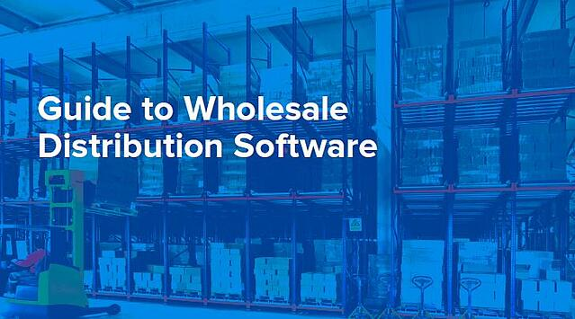 Guide to Wholesale Distribution.jpg