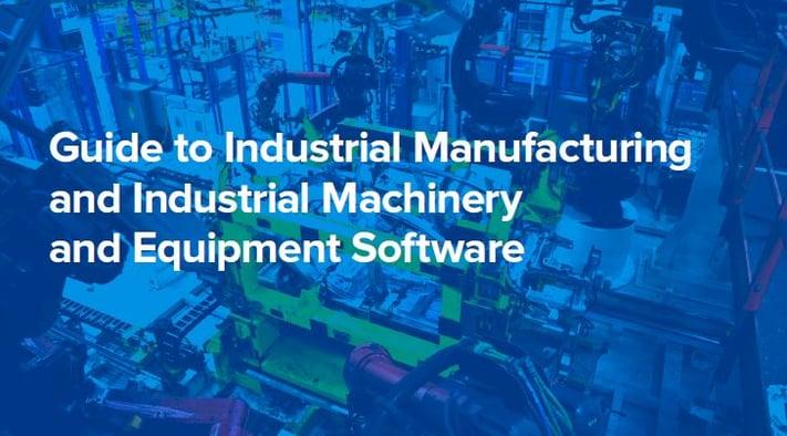 Guidebook to Industrial Manufacturing.jpg