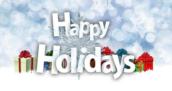 Happy Holidays-1