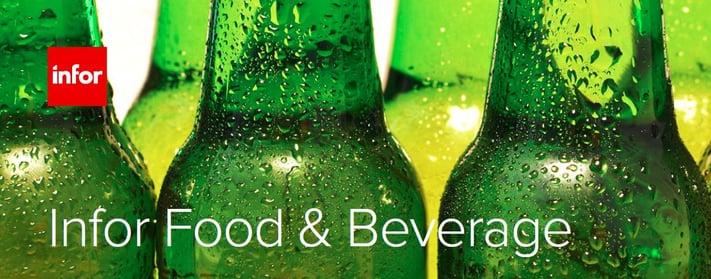 Infor Food & Beverage.jpg