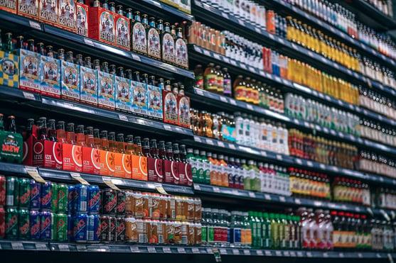 Infor Food & Beverage-1