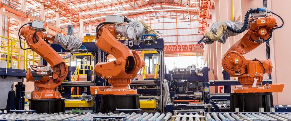 Manufacturing-1