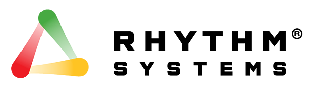 Rhythm_Systems_Logo_blk_text.png