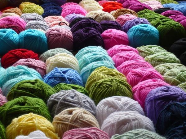 knitwear-1
