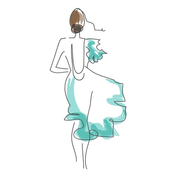 sketch-2700699_1920